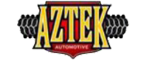 Aztek Automotive